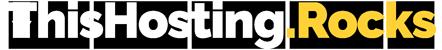 thishosting.rocks support logo