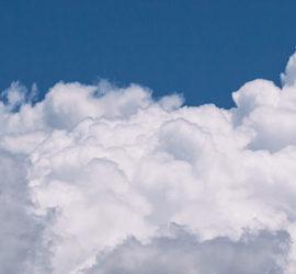 cheap cloud hosting comparison
