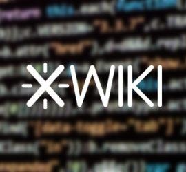 xwiki on centos 7