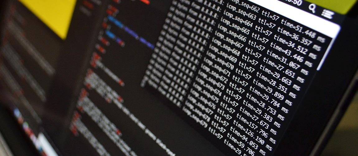 enable ssh ubuntu
