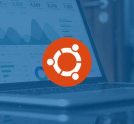 ubuntu server guis