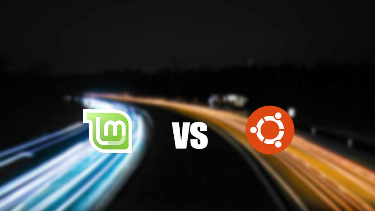 Linux Mint vs Ubuntu: Detailed Comparison – ThisHosting Rocks