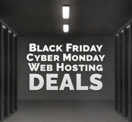 black fridaty cyber monday deals