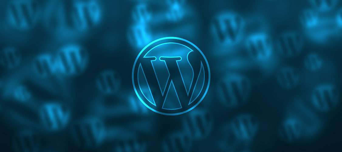 wordpress with centmin mod