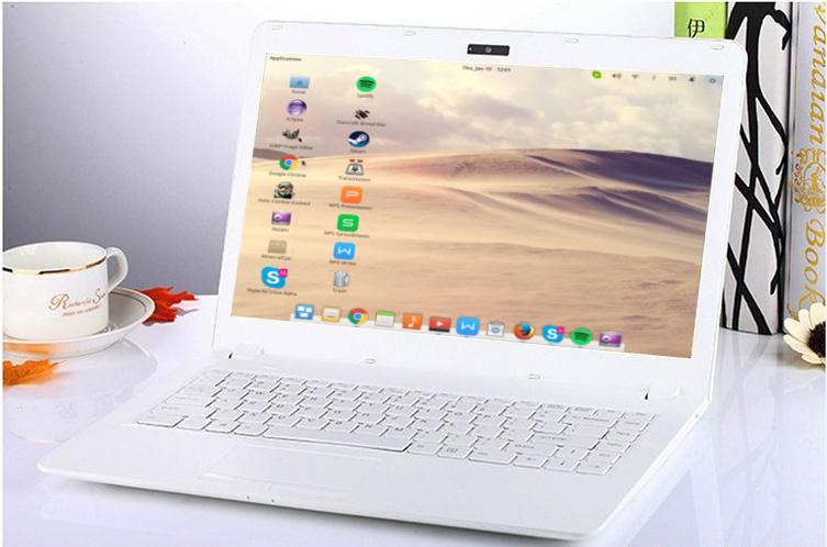 alpha litebook laptop