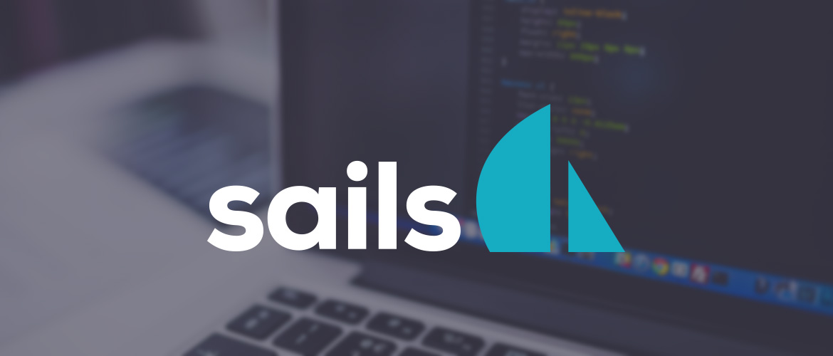 intro to sails.js