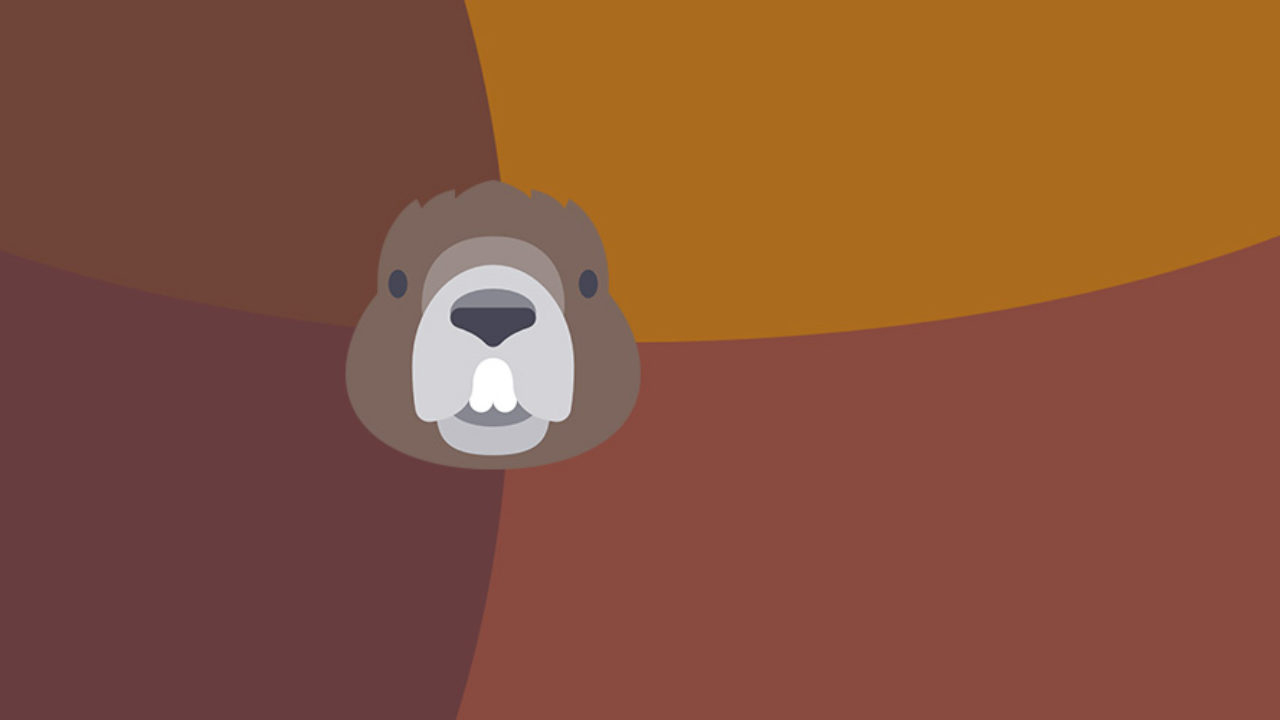 Ubuntu 18 04 – New Features, Release Date & More