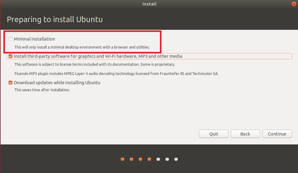 ubuntu 18 04 lts download 64 bit