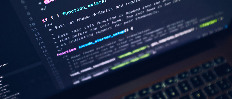 install php 7 or 7.2 ubuntu