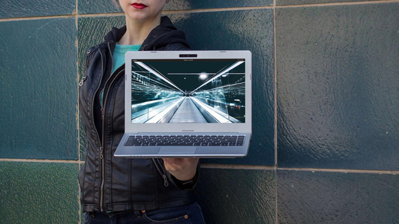 Best Linux Laptops to Buy in 2019 – ThisHosting Rocks