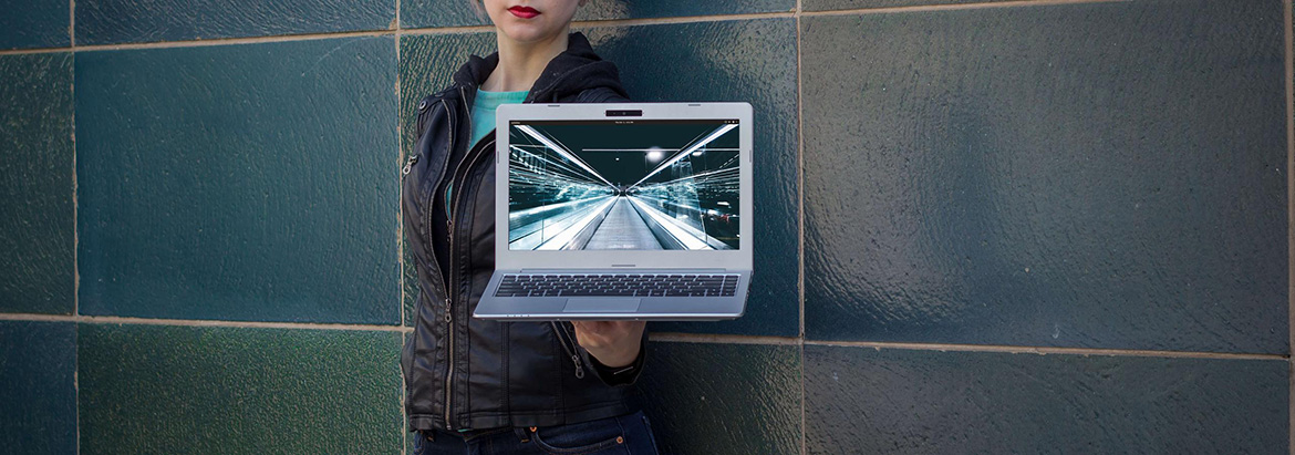 best linux laptops