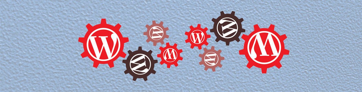 check if wordpress is secure