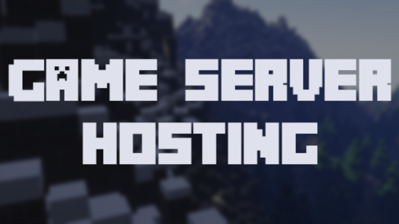 Best Game Server Hosting Providers Compared for 2019
