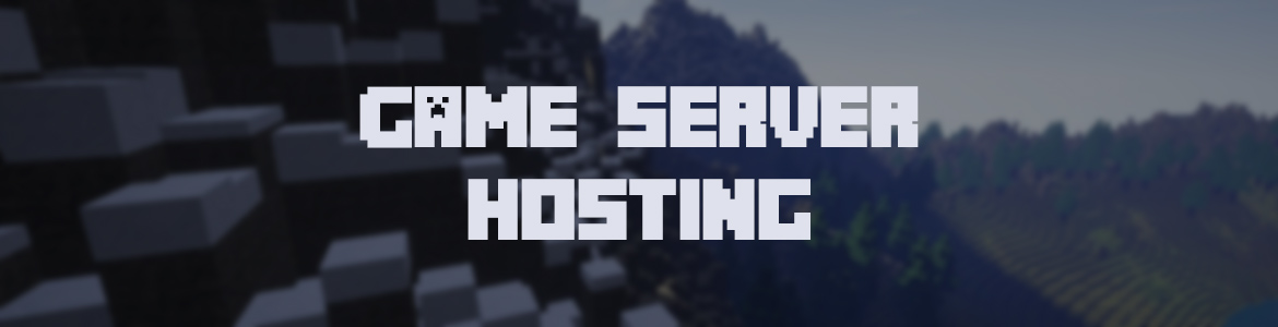 Best Game Server Hosting Providers Compared for 2019 – ThisHosting Rocks