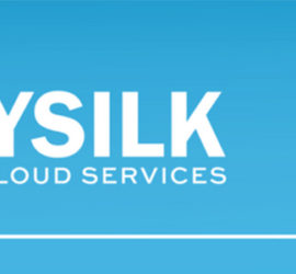 skysilk launches vps platform