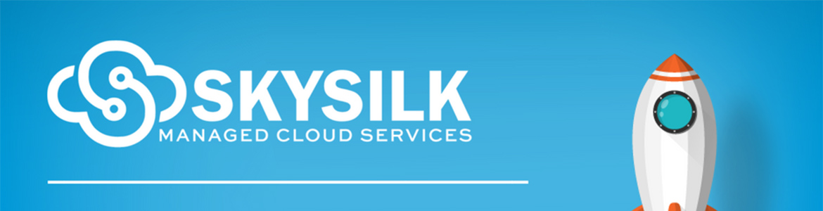 skysilk launches vps platform