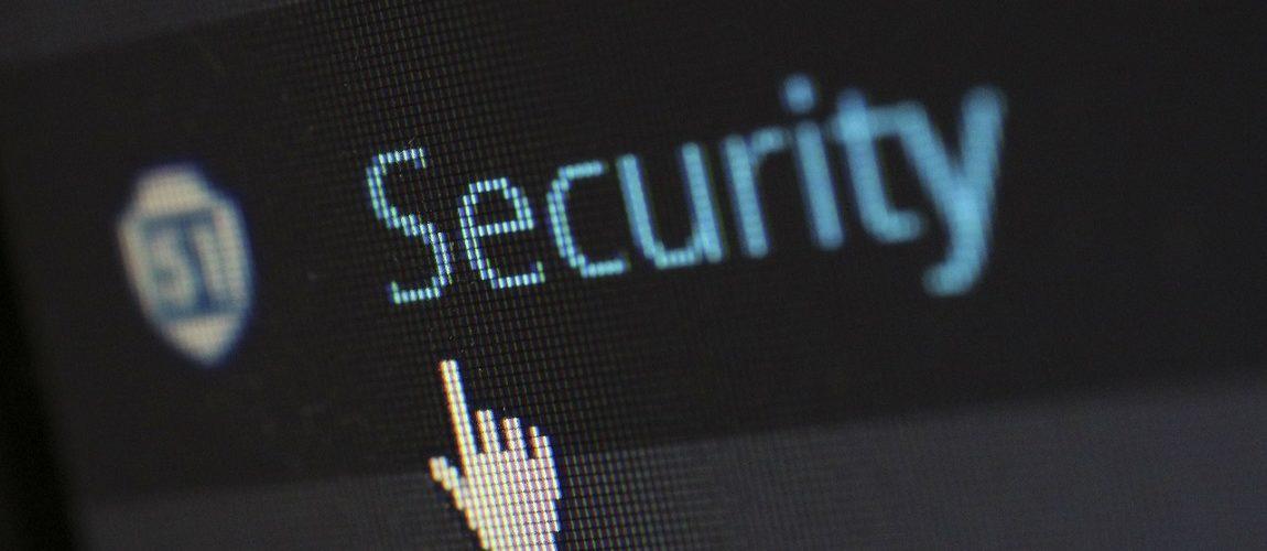 WordPress security guidelines