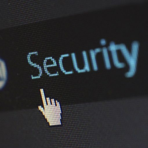 WordPress security guidelines