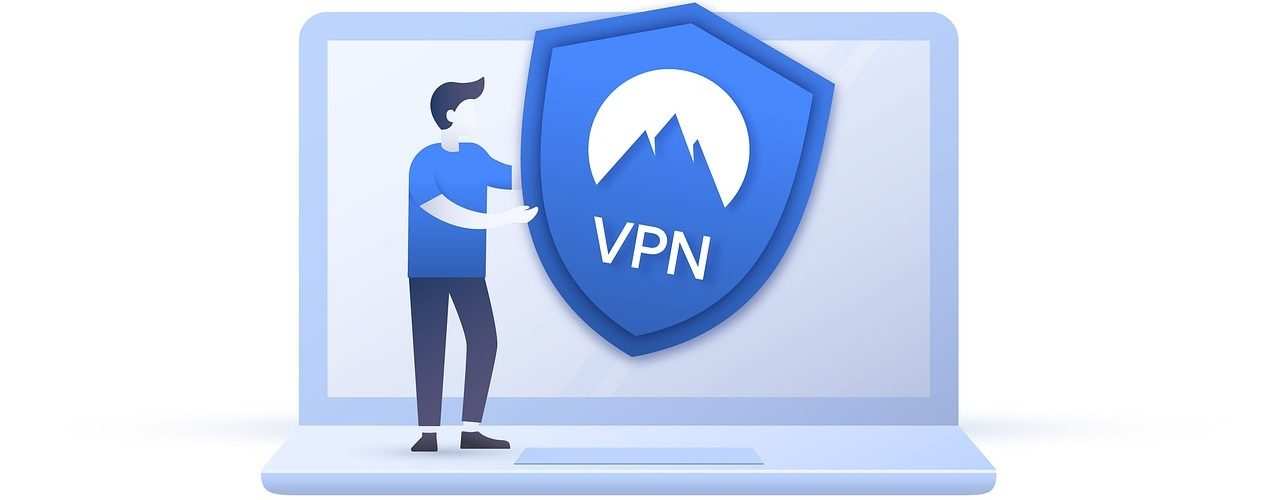 how to set up OpenVPN on Ubuntu