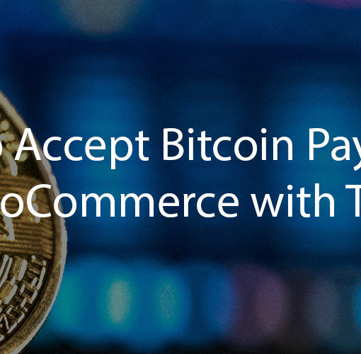 How to Accept Bitcoin Payments on WooCommerce with TripleA