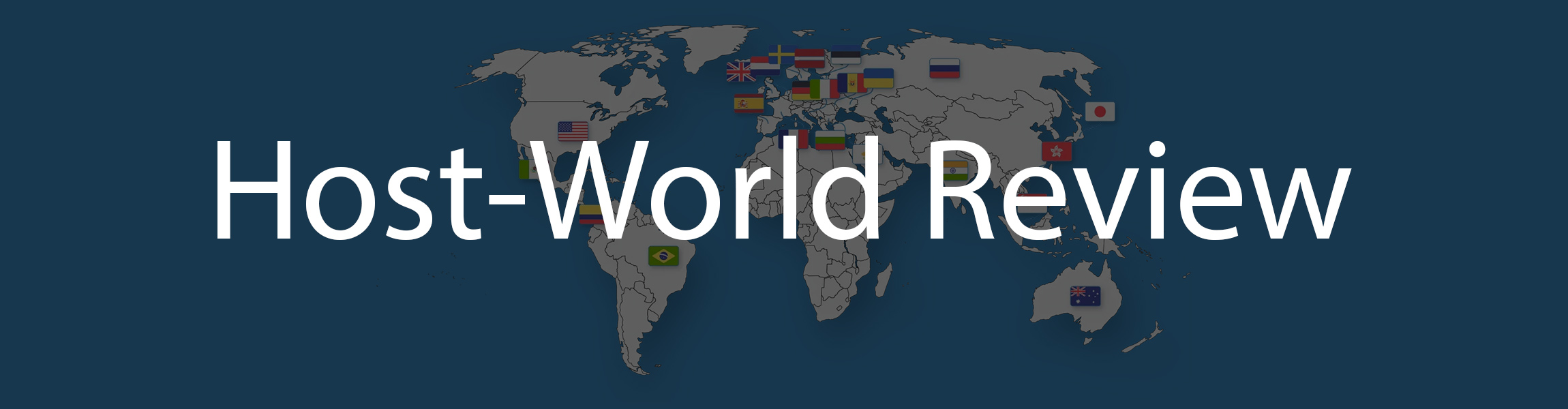 host world review