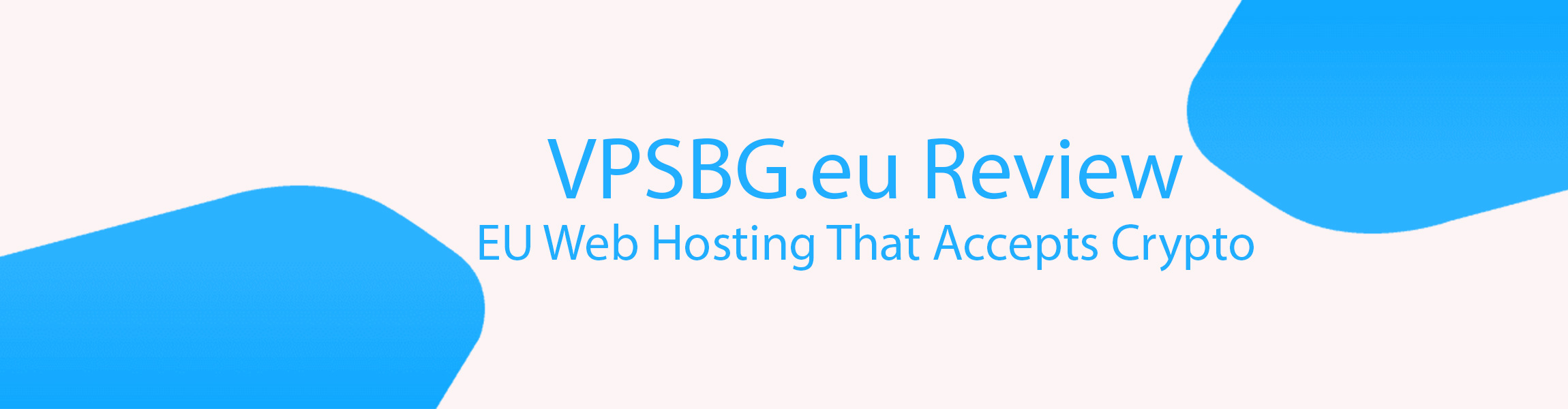 VPSBG.eu review